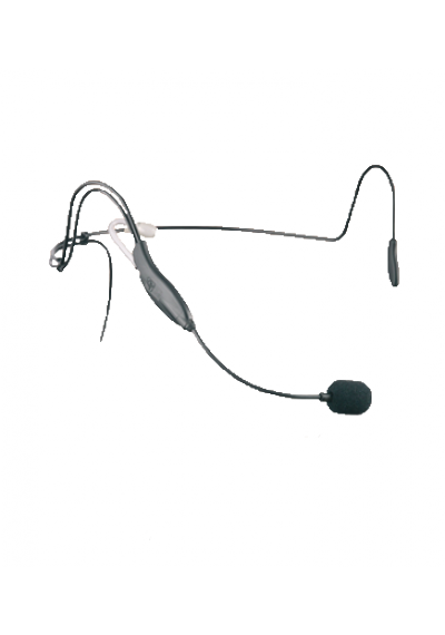 CT-NECKBAND HEADSETCT